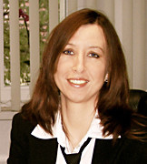 Janet Semjank, Solicitor, LL.M.